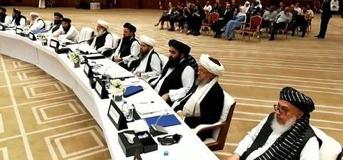 806x378-taliban-announce-