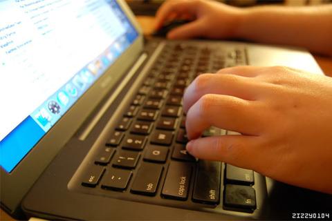 internet_laptop_080910