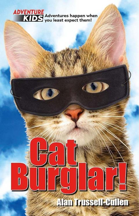 cat-burglar-1
