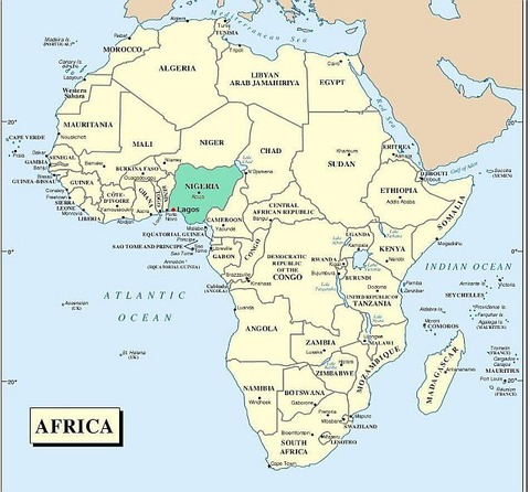 africa cropped