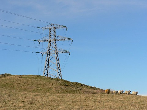 electricity-transmission-tower