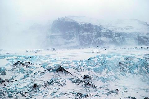 solheimajokull_glacier_iceland_0