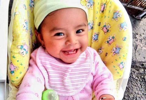 誘拐多発のメキシコ 乳児は3万6千円で売られていた