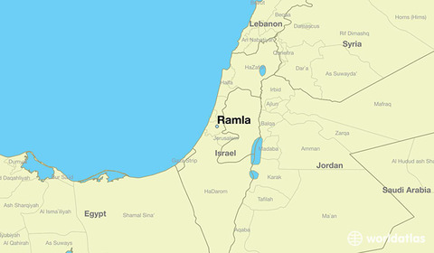 1031257-ramla-locator-map