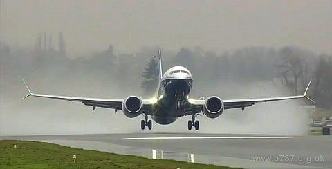 737max-fflight
