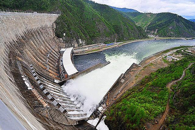 yunnan-dam1