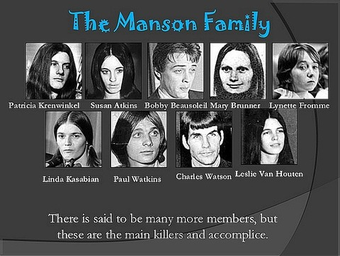 mr-tripp-manson-family-cult-4-638