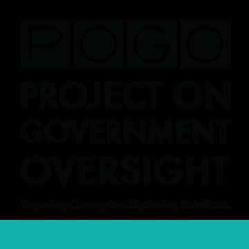 POGO.logo.square
