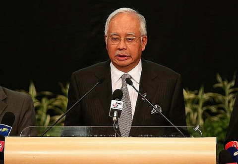 article-malaysia3-0324