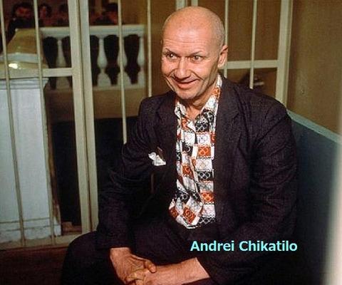 andrei-chikatilo-3