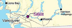 map_katzie