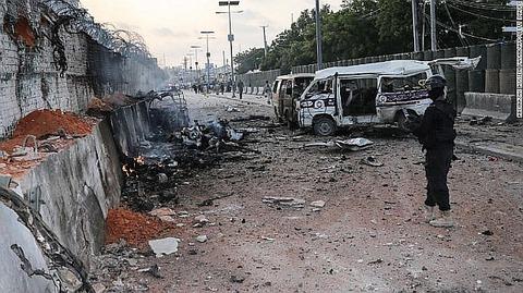181109211916-02-mogadishu-bombings-1109-exlarge-169