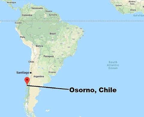 2019-04-28-OSORNO-CHILE-OLDEST-FOOTPRINT