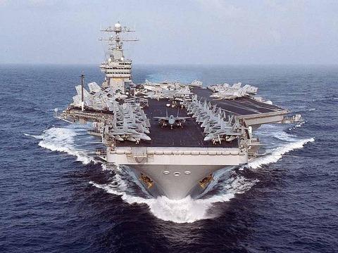 Admiral-Kuznetsov-1024x768