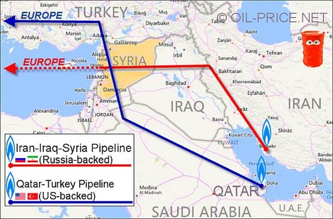 syria-qatar-pipeline-4-iran-iraq-syria-pipeline1