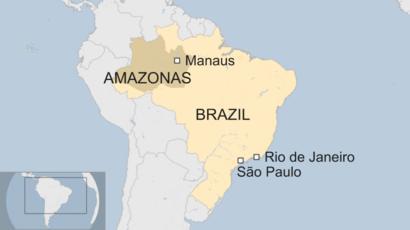 _93208887_020117_brazil_amazonas.png