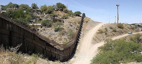 Muro-Messico-659x297