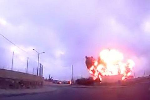 Plane-crash-in-Malta2