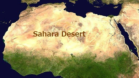 1024px-Sahara_satellite_hires