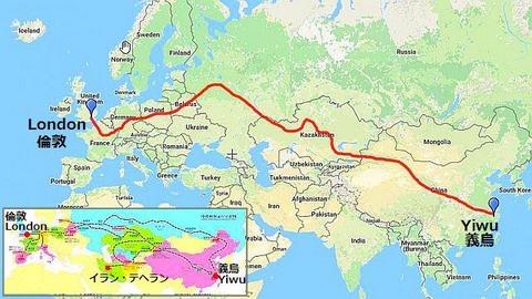Yiwu-london-train-route-866x487