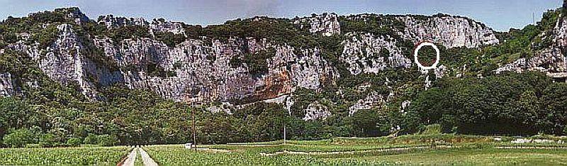 ショーヴェ洞窟の画像 p1_3