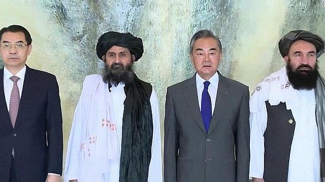 china-taliban-super-169
