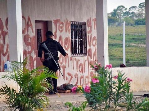 -guatemala-kills-27-photos