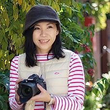 photo_author