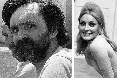 Charles-Manson-and-Sharon-Tate