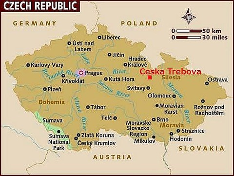 map_of_czech-republic