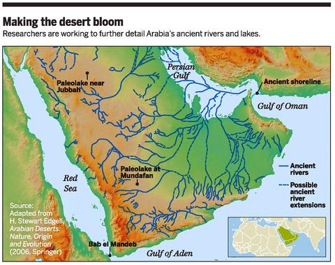 making-the-desert-bloom