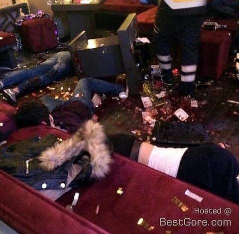 aftermath-terrorist-attack-reina-night-club-istanbul-turkey-02
