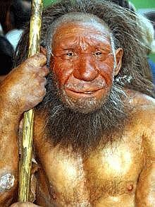 Neanderthals_1209901f