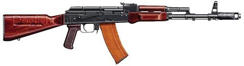 s_AK-74