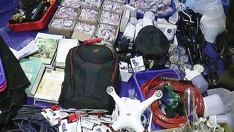 skynews-sri-lanka-bomb-making-equipment_4651846