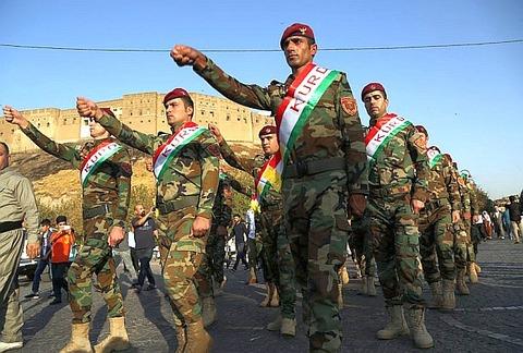 Kurdistan-referendum-901x608