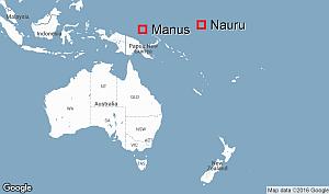 nauru-and-manus-islands