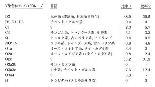 新日-Yハロ言語p800