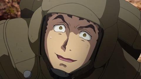 機動戦士ガンダムオリジン5-5
