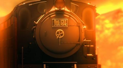 無限列車1-9
