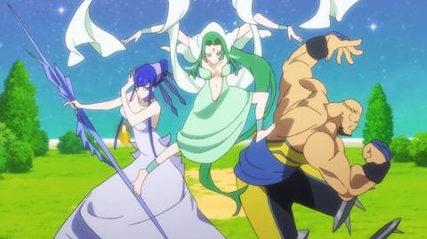 慎重勇者9-3