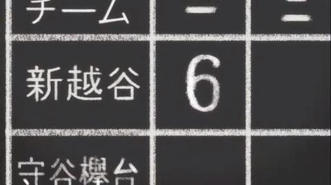 球詠6-4