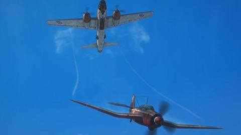 荒野のコトブキ飛行隊5-10
