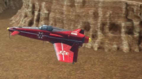 荒野のコトブキ飛行隊12-5