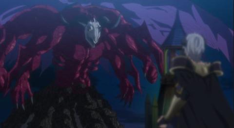異世界魔王最終回-2