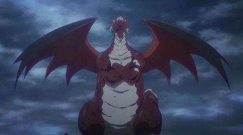 メイドラゴンS11-5