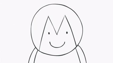 へやキャン4-4