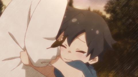 世話やきキツネの仙狐さん11-1