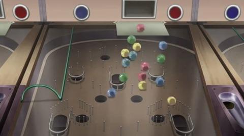 宇崎ちゃんは遊びたい10-7