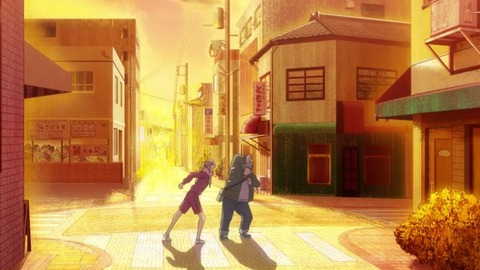 推し武道11-3
